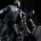 Queensryche(GeoffTate)-WilburTheater-Boston_MA-20140316-RonnyHoxie-036
