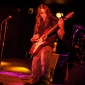 Rocktopolis-TokenLounge-Detroit_MI-20140320-SamiLipp-003