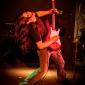 Rocktopolis-TokenLounge-Detroit_MI-20140320-SamiLipp-004