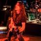 Rocktopolis-TokenLounge-Detroit_MI-20140320-SamiLipp-005
