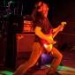 Rocktopolis-TokenLounge-Detroit_MI-20140320-SamiLipp-006