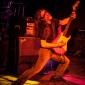 Rocktopolis-TokenLounge-Detroit_MI-20140320-SamiLipp-007