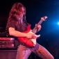 Rocktopolis-TokenLounge-Detroit_MI-20140320-SamiLipp-010
