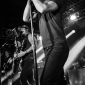 ScottStapp-MachineShop-Flint_MI-20140329-ThomSeling-002