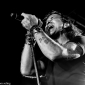 ScottStapp-MachineShop-Flint_MI-20140329-ThomSeling-006