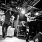 ScottStapp-MachineShop-Flint_MI-20140329-ThomSeling-007