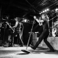 ScottStapp-MachineShop-Flint_MI-20140329-ThomSeling-038