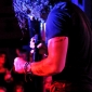 ScottStapp-MachineShop-Flint_MI-20140329-ThomSeling-039