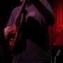 ScotthBiram-OffBroadway-StLouis_MO-20140323-ColleenOneil-010