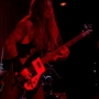skeletonwitch-firebird-stlouis_mo-20140222-colleenoneil-001