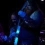skeletonwitch-firebird-stlouis_mo-20140222-colleenoneil-003