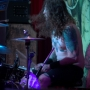 skeletonwitch-firebird-stlouis_mo-20140222-colleenoneil-005