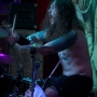 skeletonwitch-firebird-stlouis_mo-20140222-colleenoneil-006