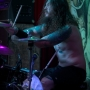 skeletonwitch-firebird-stlouis_mo-20140222-colleenoneil-007