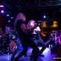 skeletonwitch-firebird-stlouis_mo-20140222-colleenoneil-009