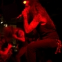 skeletonwitch-firebird-stlouis_mo-20140222-colleenoneil-010