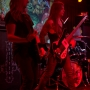 skeletonwitch-firebird-stlouis_mo-20140222-colleenoneil-012