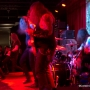 skeletonwitch-firebird-stlouis_mo-20140222-colleenoneil-013