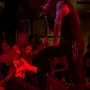 skeletonwitch-firebird-stlouis_mo-20140222-colleenoneil-014