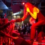 skeletonwitch-firebird-stlouis_mo-20140222-colleenoneil-016