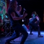 skeletonwitch-firebird-stlouis_mo-20140222-colleenoneil-017