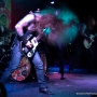 skeletonwitch-firebird-stlouis_mo-20140222-colleenoneil-018