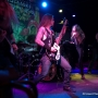 skeletonwitch-firebird-stlouis_mo-20140222-colleenoneil-019