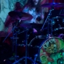 skeletonwitch-firebird-stlouis_mo-20140222-colleenoneil-021
