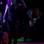skeletonwitch-firebird-stlouis_mo-20140222-colleenoneil-022