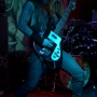 skeletonwitch-firebird-stlouis_mo-20140222-colleenoneil-023