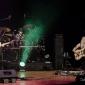 SteveHackettGenesis-ScottishRiteAuditorium-Collingswood_NJ-20140328-CathyPoulton-005