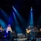 SteveHackettGenesis-ScottishRiteAuditorium-Collingswood_NJ-20140328-CathyPoulton-006