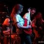 thorhammer-firebird-stlouis_mo-20140222-colleenoneil-011