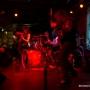 voyageofslaves-firebird-stlouis_mo-20140222-colleenoneil-003