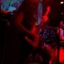 voyageofslaves-firebird-stlouis_mo-20140222-colleenoneil-007