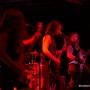 voyageofslaves-firebird-stlouis_mo-20140222-colleenoneil-009