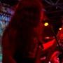 voyageofslaves-firebird-stlouis_mo-20140222-colleenoneil-012