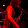 voyageofslaves-firebird-stlouis_mo-20140222-colleenoneil-013