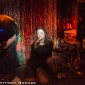 Waxines-FlamingoLounge-GrandRapids_MI-20140315-AnthonyNowack-004