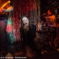 Waxines-FlamingoLounge-GrandRapids_MI-20140315-AnthonyNowack-005