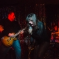 Waxines-FlamingoLounge-GrandRapids_MI-20140315-AnthonyNowack-006