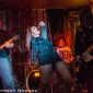 Waxines-FlamingoLounge-GrandRapids_MI-20140315-AnthonyNowack-007