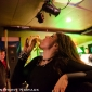Waxines-FlamingoLounge-GrandRapids_MI-20140315-AnthonyNowack-008