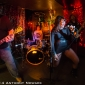 Waxines-FlamingoLounge-GrandRapids_MI-20140315-AnthonyNowack-009