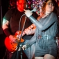 Waxines-FlamingoLounge-GrandRapids_MI-20140315-AnthonyNowack-011