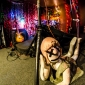 Waxines-FlamingoLounge-GrandRapids_MI-20140315-AnthonyNowack-014