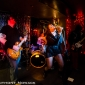 Waxines-FlamingoLounge-GrandRapids_MI-20140315-AnthonyNowack-015