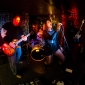 Waxines-FlamingoLounge-GrandRapids_MI-20140315-AnthonyNowack-016
