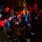 Waxines-FlamingoLounge-GrandRapids_MI-20140315-AnthonyNowack-017