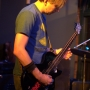 yowie-schlaflytaproom-stlouis_mo-20140111-collenoneil-001